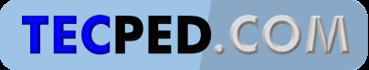 TECPED.com